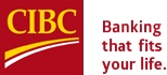 cibc-logo-en-154x70