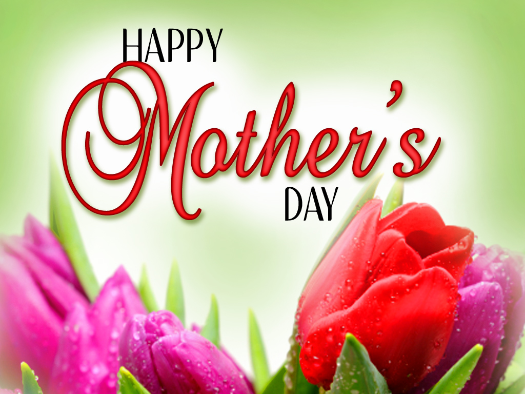 Free Mothers Day Pictures Brampton Flight Centre