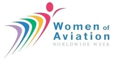 Logo WOA