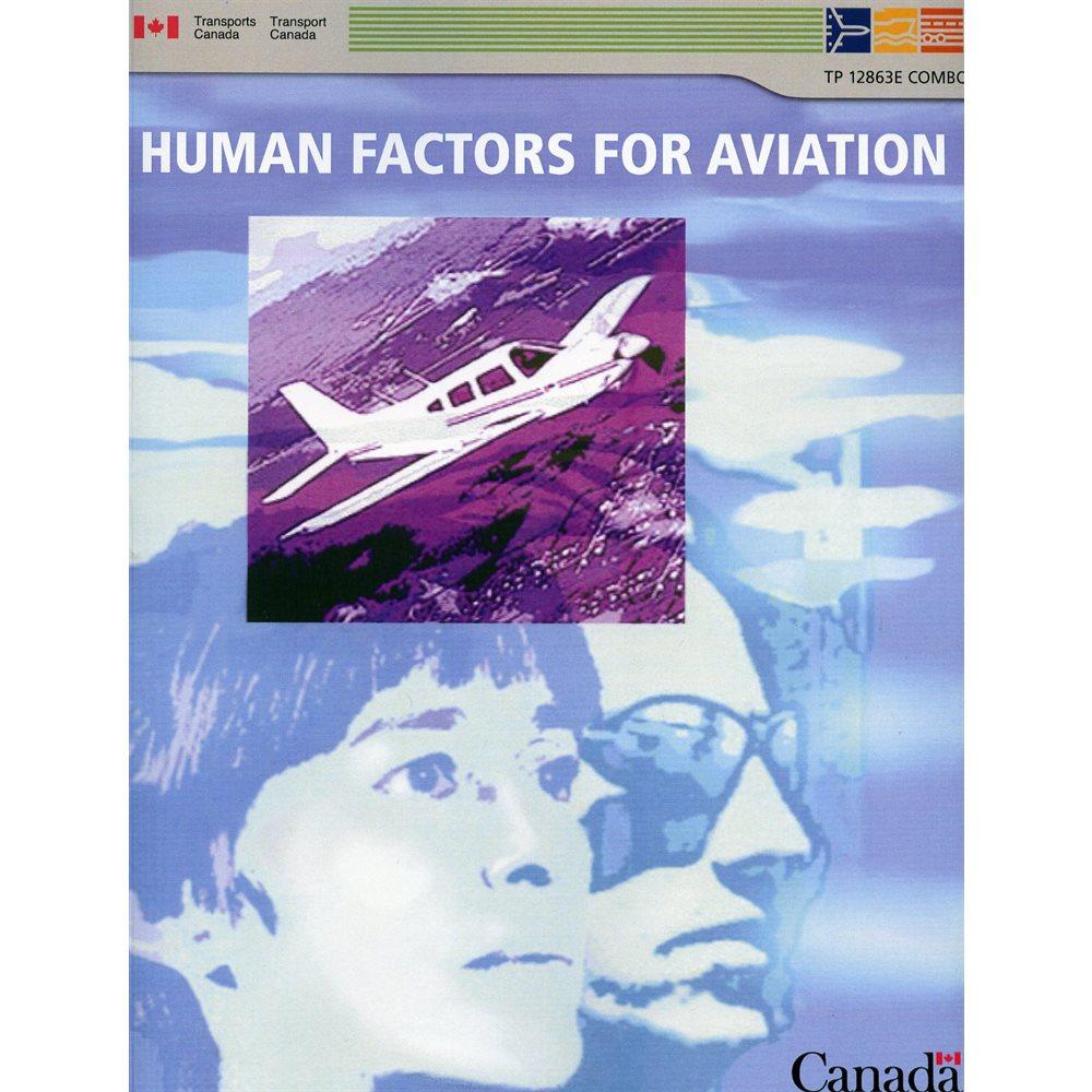 private pilot 2017 exam preparation guide canada pdf