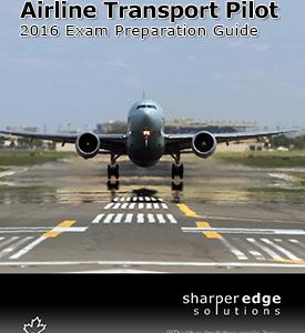 full_airline_transport_pilot
