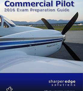 full_commercial_pilot