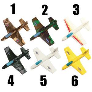 3782-Stunt-Jets-2_1 number
