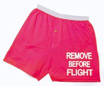 Remove_Boxers_lg