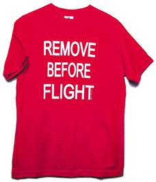 TS_remove_tshirt_lg