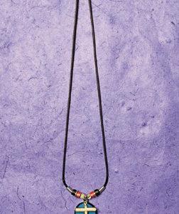 j_necklacemood_lg