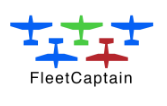 Fleet Captain